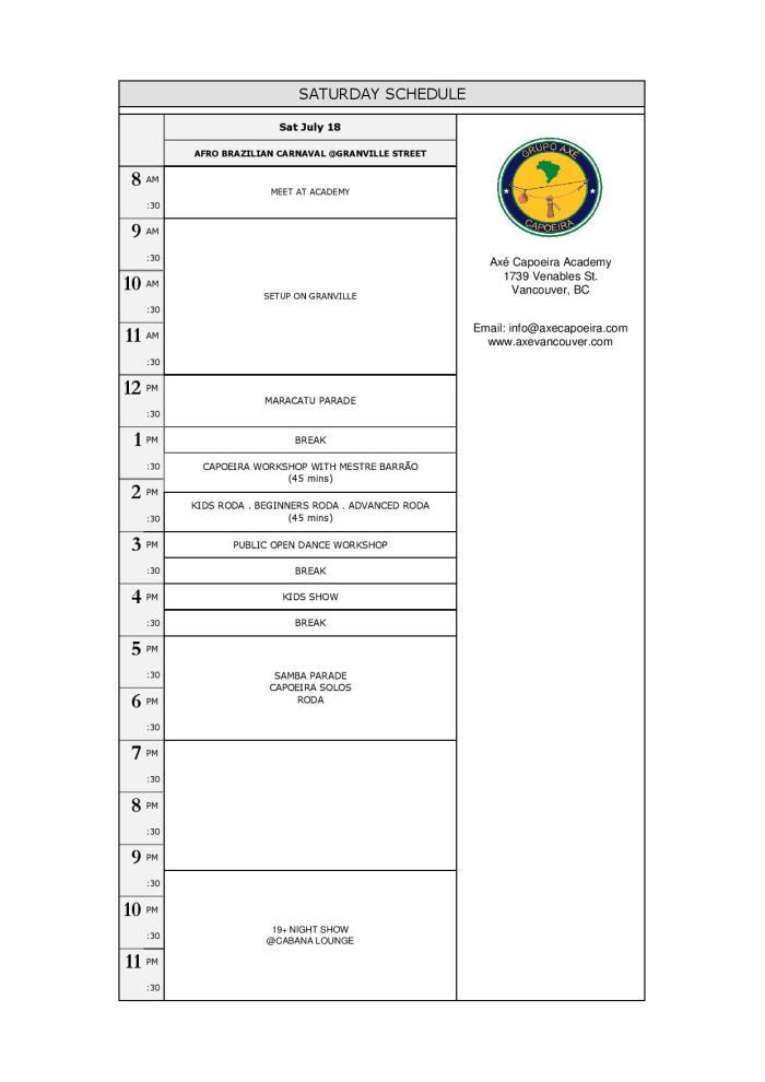 Vancouver Batizado Schedule v4-page-002